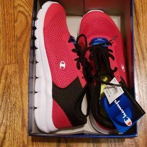 Mens athletic sneakers. Running/casual.
